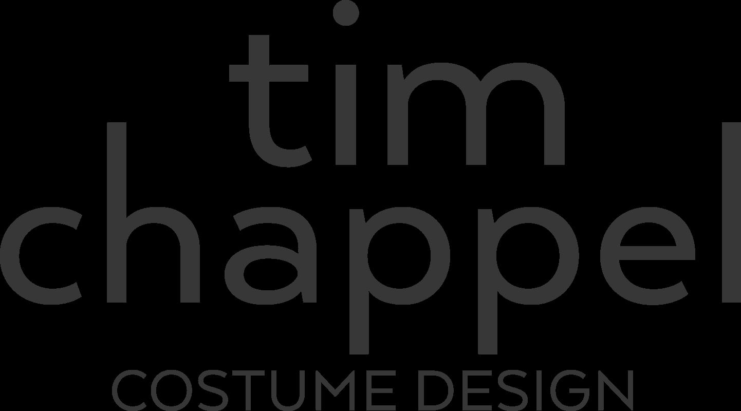 Tim Chappel